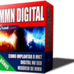Curso MMN Digital