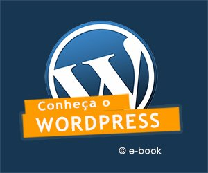 curso-wordpress-ebook