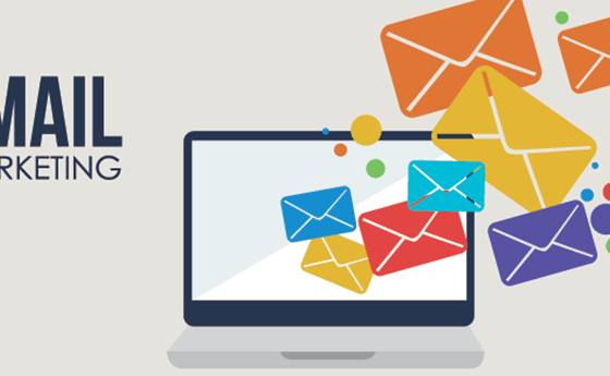 email-marketing-newsletter-engajar-audiencia
