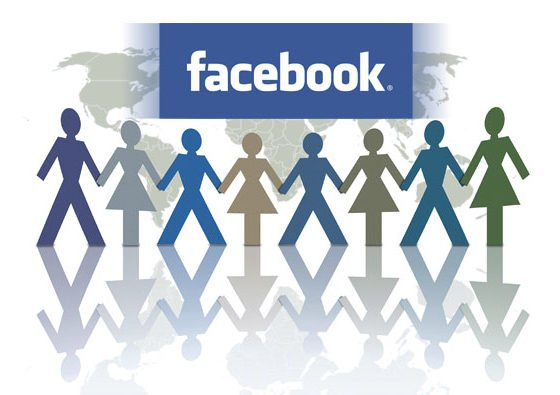 facebook-grupos-exclusivos-marketing-digital