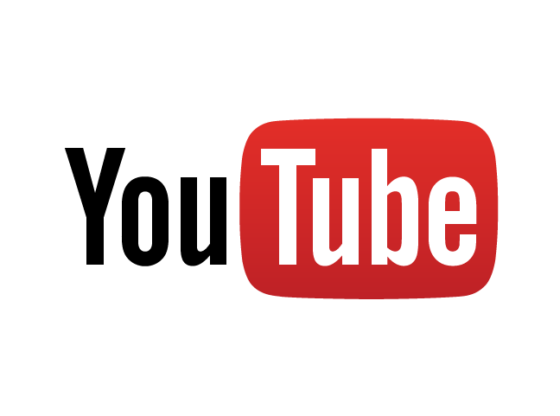 youtube-canal-logo