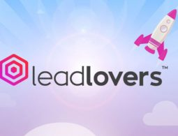 leadlovers 2018